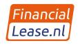 Financiallease.nl Logo