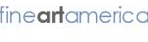 fineartamerica Logo