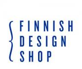 Finnish Design Shop US Logo