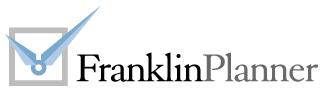 FranklinPlanner Logo
