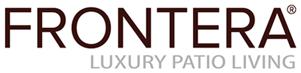 Frontera Furniture Logo