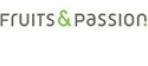 fruits-passion Logo