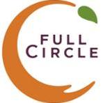 Full Circle Farms Logo
