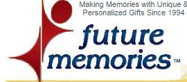 Future Memories Logo
