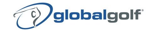 Global Golf Logo