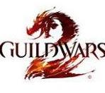 guildwars2 Logo