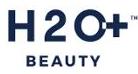 H2O Plus Logo