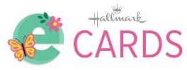 Hallmark eCards Logo