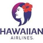 hawaiianairlines Logo