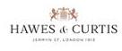 Hawes & Curtis AU Logo