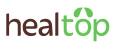 healtop (US & Canada) Logo