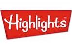 highlights Logo