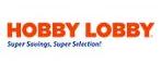 hobbylobby Logo