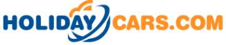 Holiday Cars (US) Logo