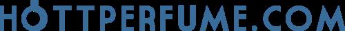 HottPerfume Logo