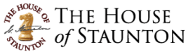 House Of Staunton Logo