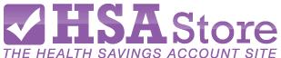 HSAstore Logo