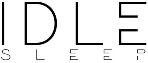 Idle Sleep Logo