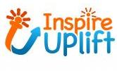 Inspire Uplift (US & Canada) Logo