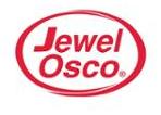 Jewel Osco Grocery Store Logo