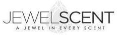 Jewel Scent Logo