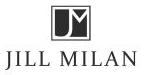 Jill Milan Logo