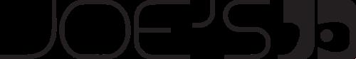 Joe's Jeans Logo