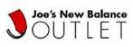 Joes New Balance Logo
