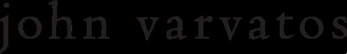 John Varvatos Logo