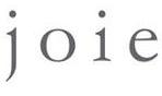 Joie Logo