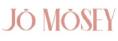 JoMosey.com Logo