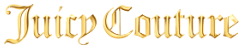 Juicy Couture Beauty Logo