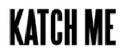 KATCH ME Logo