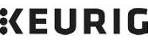 Keurig Canada Logo