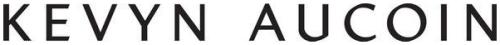 Kevyn Aucoin Beauty Logo