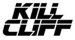 killcliff Logo