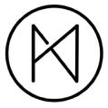 Kinn Living Logo