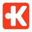 Kiwisac Logo