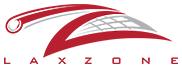 Lax Zone Logo