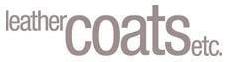 LeatherCoatsEtc Logo