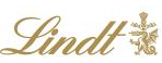 Lindt Chocolatier Logo