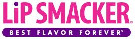 Lip Smackers Logo