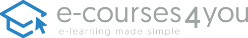 ECourses4You Logo