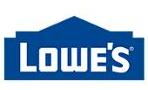 Lowe's Logo