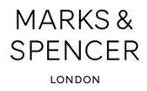 Marks and Spencer US Logo