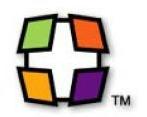 memorycross Logo