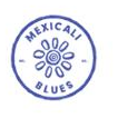 Mexicali Blues Logo