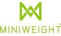 Miniweight Logo