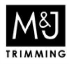 M&J Trim Logo