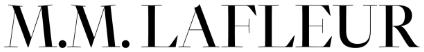 MM.LaFleur Logo